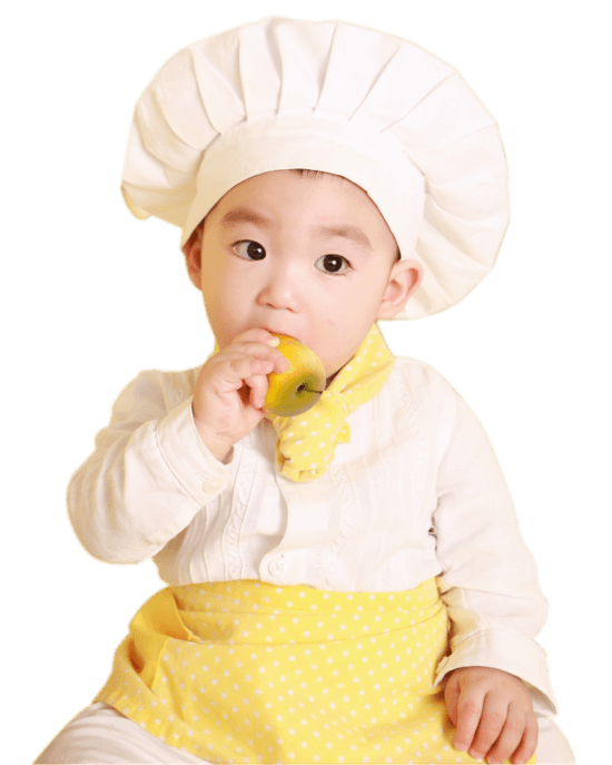 learn-smart-little-chef-ovthvqk8c7g90zhvcov3vu1zasdgn3iqr58hdv0rx2